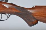 "Parker VHE ½ Frame 12 Gauge 28"" Barrels Pistol Grip Stock Splinter Forearm - 10 of 22"