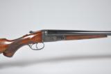 "Parker VHE ½ Frame 12 Gauge 28"" Barrels Pistol Grip Stock Splinter Forearm - 2 of 22"