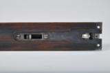 "Parker VHE ½ Frame 12 Gauge 28"" Barrels Pistol Grip Stock Splinter Forearm - 19 of 22"