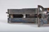 "Parker VHE ½ Frame 12 Gauge 28"" Barrels Pistol Grip Stock Splinter Forearm - 21 of 22"