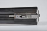 "Parker VHE ½ Frame 12 Gauge 28"" Barrels Pistol Grip Stock Splinter Forearm - 20 of 22"