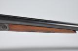 "Parker VHE ½ Frame 12 Gauge 28"" Barrels Pistol Grip Stock Splinter Forearm - 4 of 22"