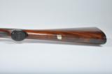 "Parker VHE ½ Frame 12 Gauge 28"" Barrels Pistol Grip Stock Splinter Forearm - 14 of 22"