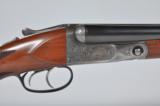 "Parker DHE Grade 3 20 Gauge 26"" Barrels Pistol Grip Stock Beavertail Forearm - 1 of 23"
