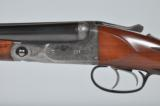 "Parker DHE Grade 3 20 Gauge 26"" Barrels Pistol Grip Stock Beavertail Forearm - 8 of 23"