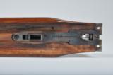 "Parker DHE Grade 3 20 Gauge 26"" Barrels Pistol Grip Stock Beavertail Forearm - 20 of 23"