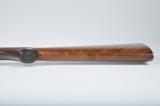 "Parker DHE Grade 3 20 Gauge 26"" Barrels Pistol Grip Stock Beavertail Forearm - 15 of 23"