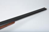 "Parker DHE Grade 3 20 Gauge 26"" Barrels Pistol Grip Stock Beavertail Forearm - 6 of 23"