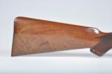 "Parker DHE Grade 3 20 Gauge 26"" Barrels Pistol Grip Stock Beavertail Forearm - 5 of 23"