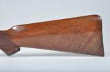"Parker DHE Grade 3 20 Gauge 26"" Barrels Pistol Grip Stock Beavertail Forearm - 14 of 23"