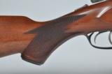 "Parker DHE Grade 3 20 Gauge 26"" Barrels Pistol Grip Stock Beavertail Forearm - 3 of 23"