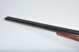 "Parker DHE Grade 3 20 Gauge 26"" Barrels Pistol Grip Stock Beavertail Forearm - 12 of 23"