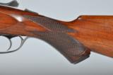 "Parker VHE 20 Gauge 28"" Barrels Pistol Grip Stock Splinter Forearm - 10 of 24"