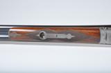 "Parker VHE 20 Gauge 28"" Barrels Pistol Grip Stock Splinter Forearm - 18 of 24"