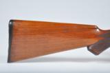 "Parker VHE 20 Gauge 28"" Barrels Pistol Grip Stock Splinter Forearm - 5 of 24"