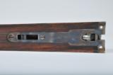 "Parker VHE 20 Gauge 28"" Barrels Pistol Grip Stock Splinter Forearm - 19 of 24"