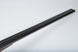 "Parker VHE 20 Gauge 28"" Barrels Pistol Grip Stock Splinter Forearm - 6 of 24"