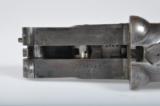 "Parker VHE 20 Gauge 28"" Barrels Pistol Grip Stock Splinter Forearm - 21 of 24"