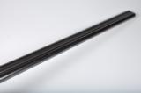Parker DHE Grade 3 12 Gauge Two Barrel Set Pistol Grip Stock Splinter Forearm - 6 of 25