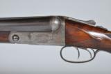Parker DHE Grade 3 12 Gauge Two Barrel Set Pistol Grip Stock Splinter Forearm - 8 of 25
