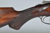 Parker DHE Grade 3 12 Gauge Two Barrel Set Pistol Grip Stock Splinter Forearm - 3 of 25