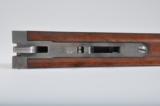 """L.C. Smith Ideal Grade Side by Side Shotgun 12 Gauge 30"""" Barrels Pistol Grip Stock Splinter Forearm - 20 of 23"""
