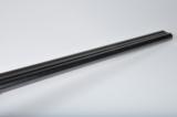"""L.C. Smith Ideal Grade Side by Side Shotgun 12 Gauge 30"""" Barrels Pistol Grip Stock Splinter Forearm - 6 of 23"""