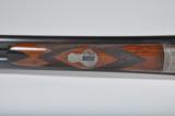 """L.C. Smith Ideal Grade Side by Side Shotgun 12 Gauge 30"""" Barrels Pistol Grip Stock Splinter Forearm - 18 of 23"""