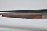 """L.C. Smith Ideal Grade Side by Side Shotgun 12 Gauge 30"""" Barrels Pistol Grip Stock Splinter Forearm - 11 of 23"""