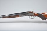 """L.C. Smith Ideal Grade Side by Side Shotgun 12 Gauge 30"""" Barrels Pistol Grip Stock Splinter Forearm - 8 of 23"""