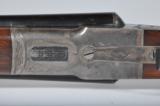"""L.C. Smith Ideal Grade Side by Side Shotgun 12 Gauge 30"""" Barrels Pistol Grip Stock Splinter Forearm - 17 of 23"""