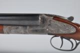 """L.C. Smith Ideal Grade Side by Side Shotgun 12 Gauge 30"""" Barrels Pistol Grip Stock Splinter Forearm - 9 of 23"""