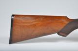 """L.C. Smith Ideal Grade Side by Side Shotgun 12 Gauge 30"""" Barrels Pistol Grip Stock Splinter Forearm - 5 of 23"""