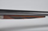 """L.C. Smith Ideal Grade Side by Side Shotgun 12 Gauge 30"""" Barrels Pistol Grip Stock Splinter Forearm - 4 of 23"""