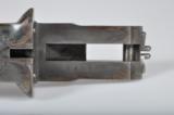 """L.C. Smith Ideal Grade Side by Side Shotgun 12 Gauge 30"""" Barrels Pistol Grip Stock Splinter Forearm - 21 of 23"""