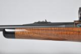 Dakota Arms Model 76 African 458 Lott Upgraded Walnut Stock Engraved Case Colored Talley Rings NEW!