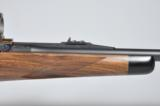 Dakota Arms Model 76 African 400 H&H Upgraded Walnut Stock Engraved Case Colored Talley Rings NEW!- 3 of 24