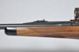 Dakota Arms Model 76 African 400 H&H Upgraded Walnut Stock Engraved Case Colored Talley Rings NEW!- 13 of 24