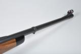 Dakota Arms Model 76 African 400 H&H Upgraded Walnut Stock Engraved Case Colored Talley Rings NEW!- 6 of 24