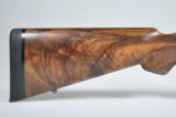 Dakota Arms Model 76 African 400 H&H Upgraded Walnut Stock Engraved Case Colored Talley Rings NEW!- 5 of 24