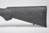 Dakota Arms Model 97 Long Range Hunter .375 H&H Magnum Synthetic Stock Swarovski Scope- 8 of 18