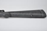 Dakota Arms Model 97 Long Range Hunter .375 H&H Magnum Synthetic Stock Swarovski Scope- 13 of 18
