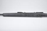 Dakota Arms Model 97 Long Range Hunter .375 H&H Magnum Synthetic Stock Swarovski Scope- 14 of 18