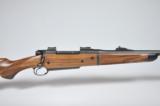 Dakota Arms Model 76 African Traveler Takedown Rifle 300 H&H and 458 Lott Barrels NEW!- 2 of 25