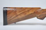 Dakota Arms Model 76 African Traveler Takedown Rifle 300 H&H and 458 Lott Barrels NEW!- 5 of 25