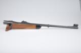 Dakota Arms Model 76 African Traveler Takedown Rifle 300 H&H and 458 Lott Barrels NEW!- 24 of 25