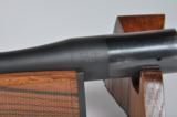 Dakota Arms Model 76 African Traveler Takedown Rifle 300 H&H and 458 Lott Barrels NEW!- 23 of 25