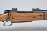 Dakota Arms Model 76 African Traveler Takedown Rifle 300 H&H and 458 Lott Barrels NEW!- 1 of 25