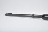 Dakota Arms Model 76 African Traveler Takedown Rifle 300 H&H and 458 Lott Barrels NEW!- 20 of 25