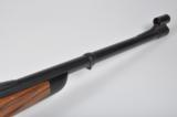 Dakota Arms Model 76 African Traveler Takedown Rifle 300 H&H and 458 Lott Barrels NEW!- 6 of 25